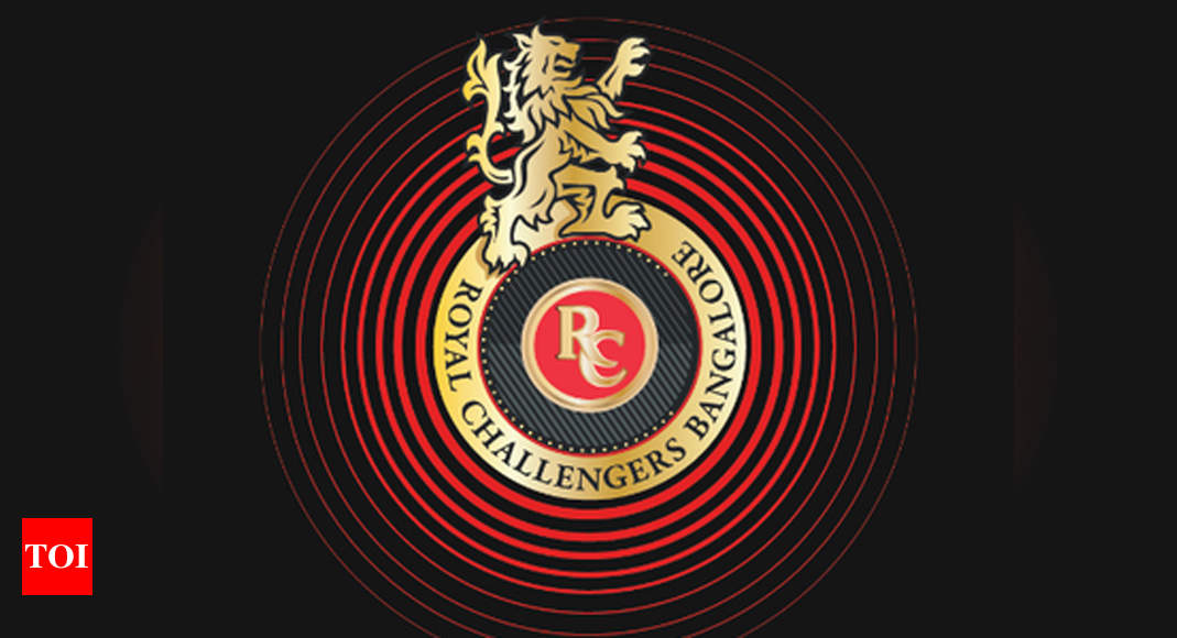 Rcb Team 2020 Players List Complete List Of Royal Challengers Bangalore Players In Ipl 2020 Cricket News Times Of India