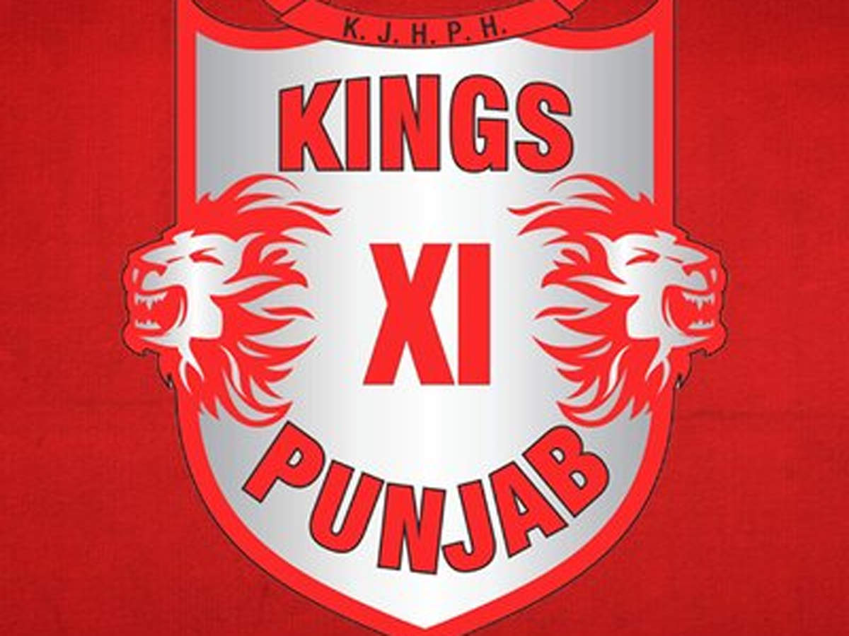 KXIP Players List 2020: Complete list of Kings XI Punjab players in IPL 2020   Cricket News - Times of India