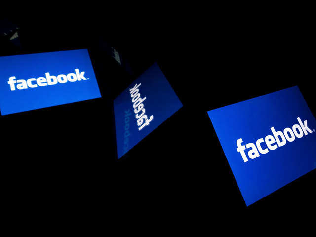 Personal data of 267 million Facebook users 'leaked'