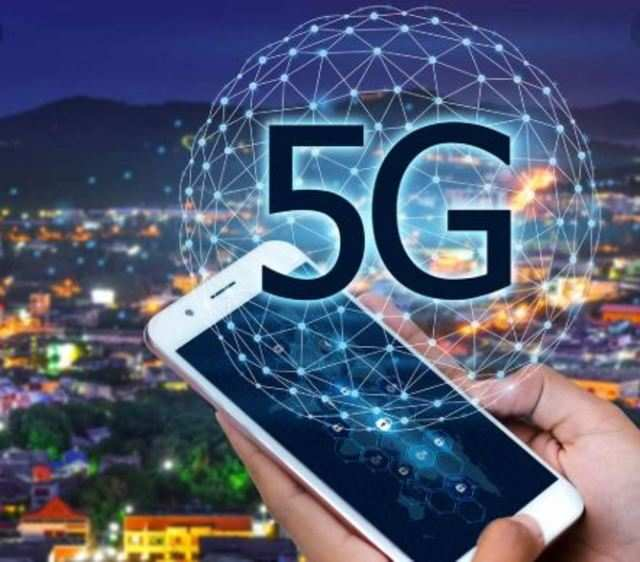 5G spectrum auctions in March-April, to fetch Rs 5.22 lakh crore just at reserve price