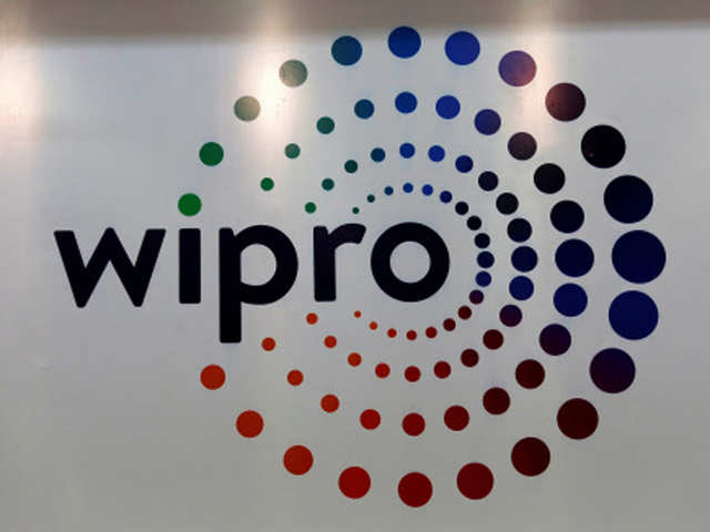 Wipro ties up with Nasscom to launch skilling platform