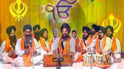 Punjabi Devotional And Spiritual Song 'Uttar Gaiyeo Mere Mann Ka Sansa' Sung By Uttar Gaiyeo Mere Mann Ka Sansa