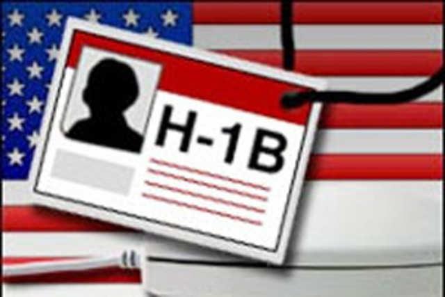 Indians bag 47% H1B visas