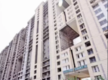 Jaypee Group loses 1,000 hectares including Sports City and F1 circuit
