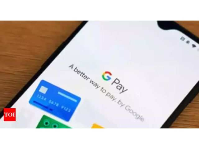 Google Pay 2020 Stamps Google Pay Users Here S How You Can