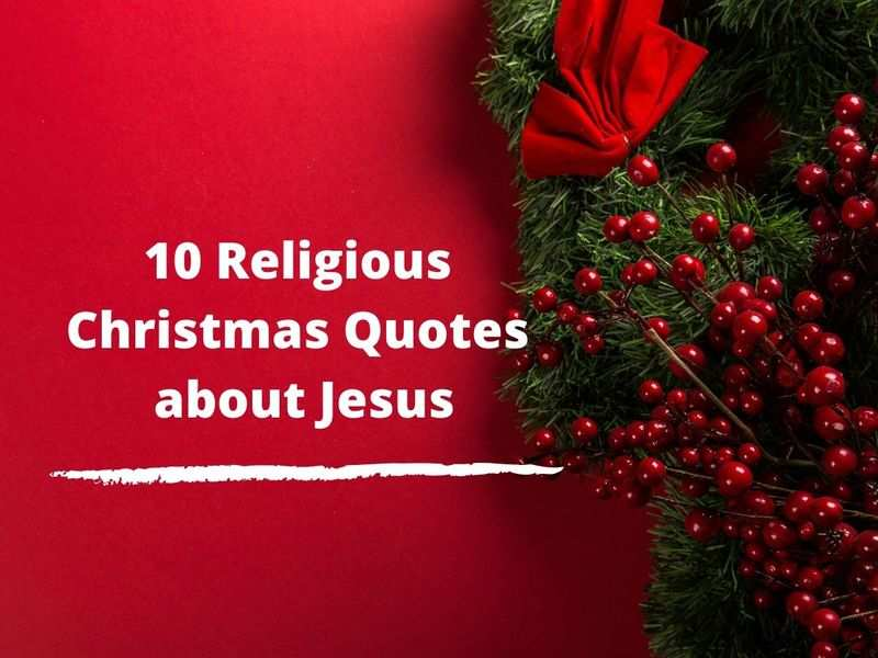 Religious Merry Christmas Pictures 2020 Merry Christmas 2019: Images, Wishes, Messages, Quotes, Cards
