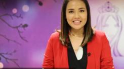 fbb Campus Princess 2019: Anchoring & Television Presentation Workshop