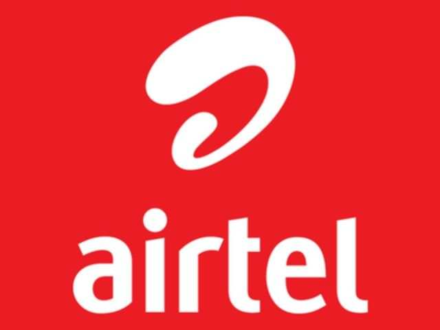 Airtel launches Wi-Fi calling in more cities, here are the names