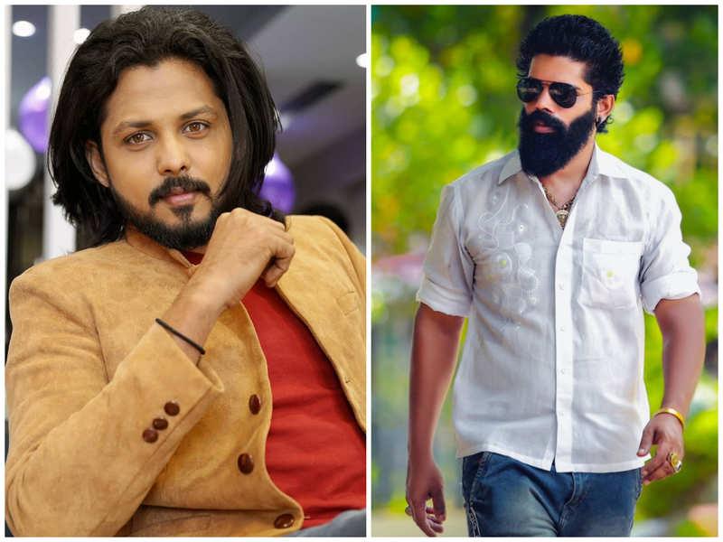 I wish to see Bineesh Bastin in Bigg Boss Malayalam 2: Ex-contestant David John