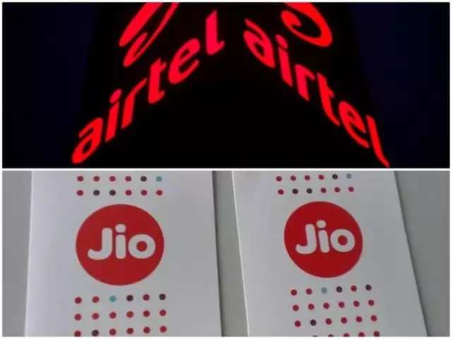 This is what Airtel and Reliance Jio are now 'fighting over'