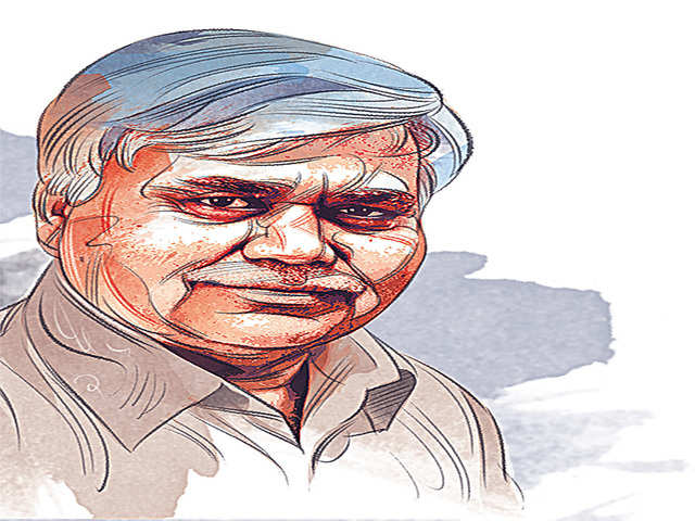 Tariff transparency to discourage vague information by telcos: Trai's Sharma