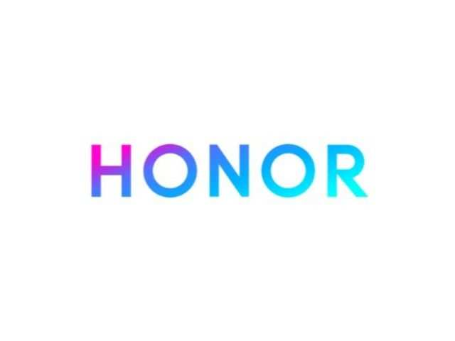 Honor plans foray into India PC market in 2020