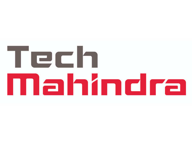 Tech Mahindra opens AI centre at CET Bhubaneswar
