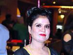 Jayanti Srivastava celebrates her 50th birthday