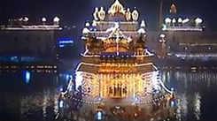 Shabad Gurbani: Punjabi Devotional And Spiritual Song 'Reshmi Thaan Fda Ke' Sung By Dhadi Jatinder Singh Sidhu