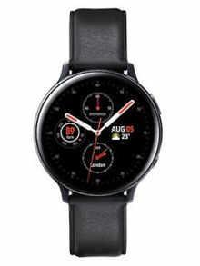 Samsung Galaxy Watch Active2 4G
