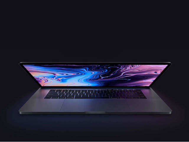 These two MacBook Pro models are selling on Amazon at up to $215 off