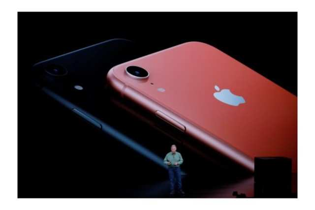 This is the 'most-loved' new Apple iPhone