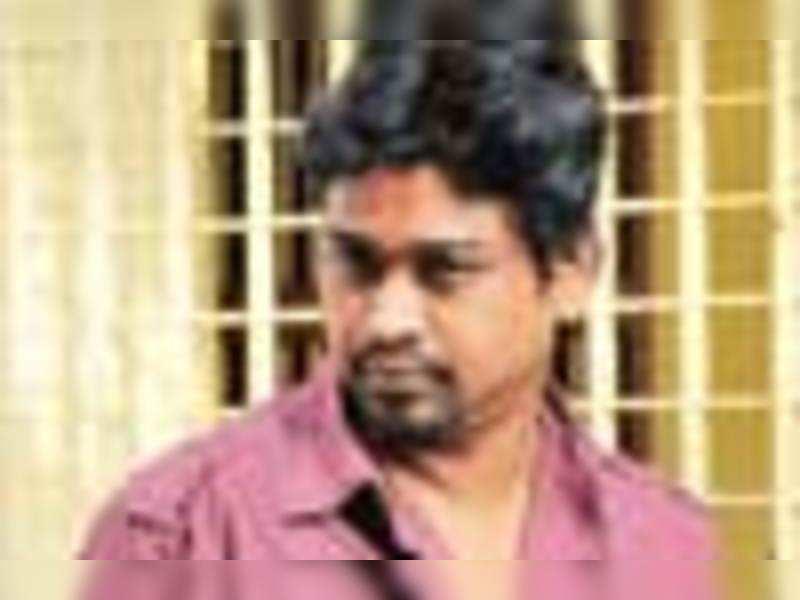 Jayaraj to give music for Rajesh's OKOK