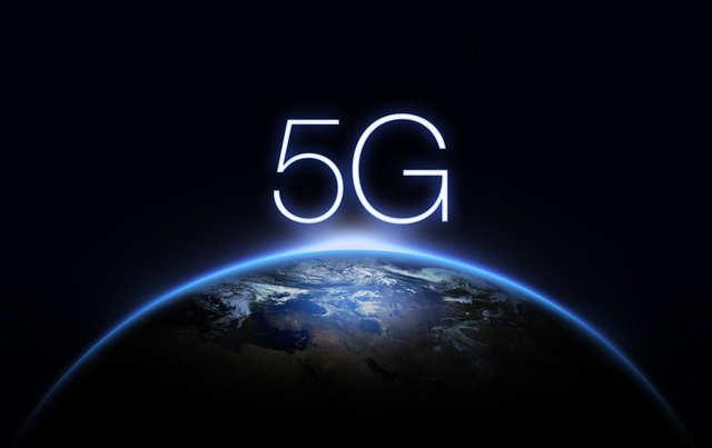 DoT to seek Trai's views on new 5G spectrum