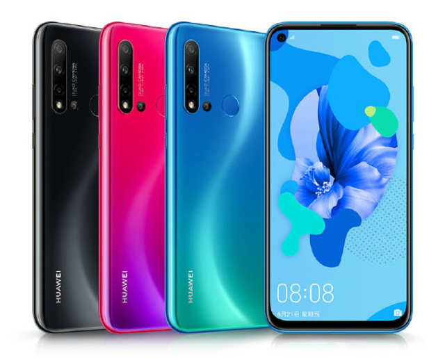 How Huawei may do what Oppo did with Realme