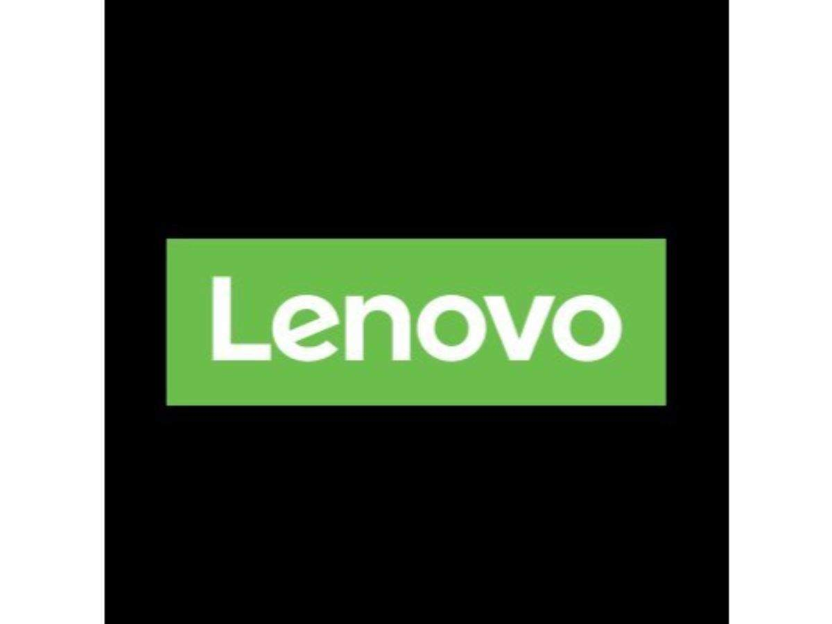 lenovo gaming phone lenovo may soon launch a gaming smartphone times of india lenovo gaming phone lenovo may soon