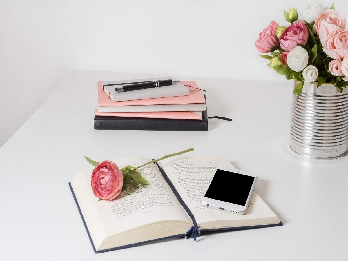 Self-help books that you would love to read & follow | Most Searched  Products - Times of India