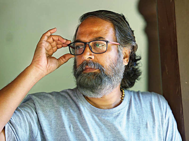 Madhupal: Content, women and travel ruled Mollywood in 2019