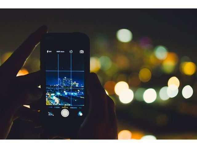 How to edit photos on your smartphone using Google Photos