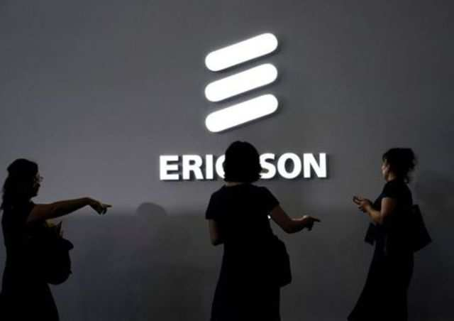 Ericsson replaces Huawei as 2G and 4G network vendor for Airtel in Rajasthan