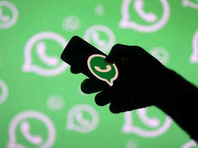 6 reasons why you are not able to see a contact's information on WhatsApp