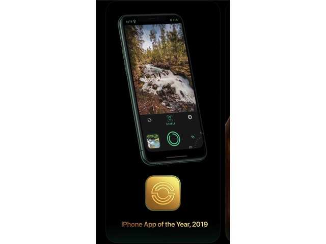 Tips to use iPhone's 'best' camera app of 2019 to click great photos