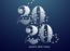 Happy New Year 2021: Wishes, Messages, Quotes, Images, Facebook & Whatsapp status