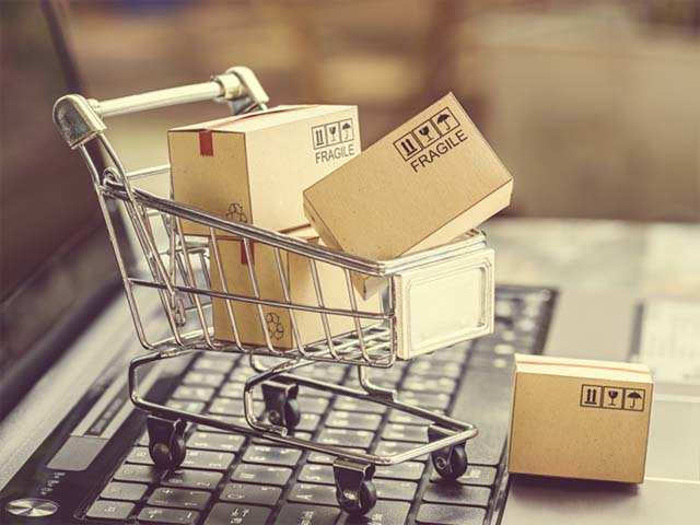 E-commerce norms flouted despite Amazon tweaking ownership