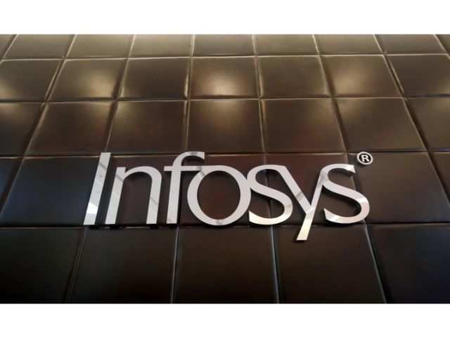 This is how Infosys may beat rival TCS in 2020