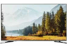 Panasonic VIERA TH-75FX670DX 75 inch LED 4K TV