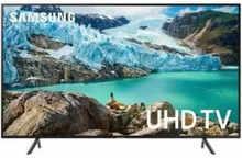 Samsung UA58RU7100K 58 inch LED 4K TV