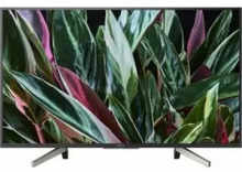 Sony Bravia KDL-43W800G 43 inch LED Full HD TV