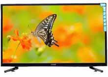 Croma CREL7344 32 inch LED HD-Ready TV
