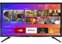 Viewme Ai Pro 32A905 32 inch LED HD-Ready TV