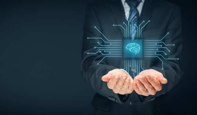 Automation, AI continue to offer rich promises to Indian companies