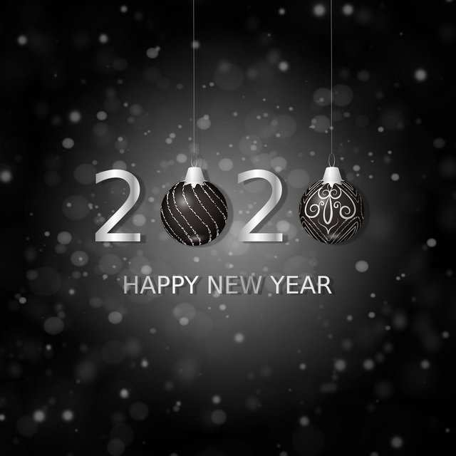 New Year 2020 Wishes Whatsapp Stickers How To Download And
