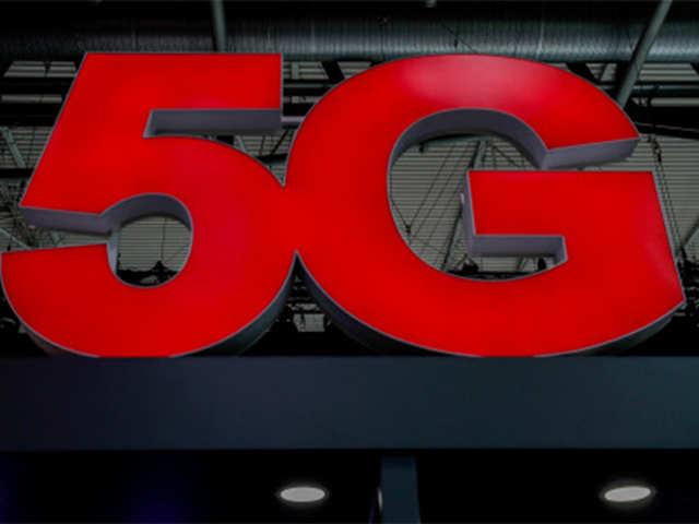 DoT meets telecom operators, vendors to discuss 5G trials