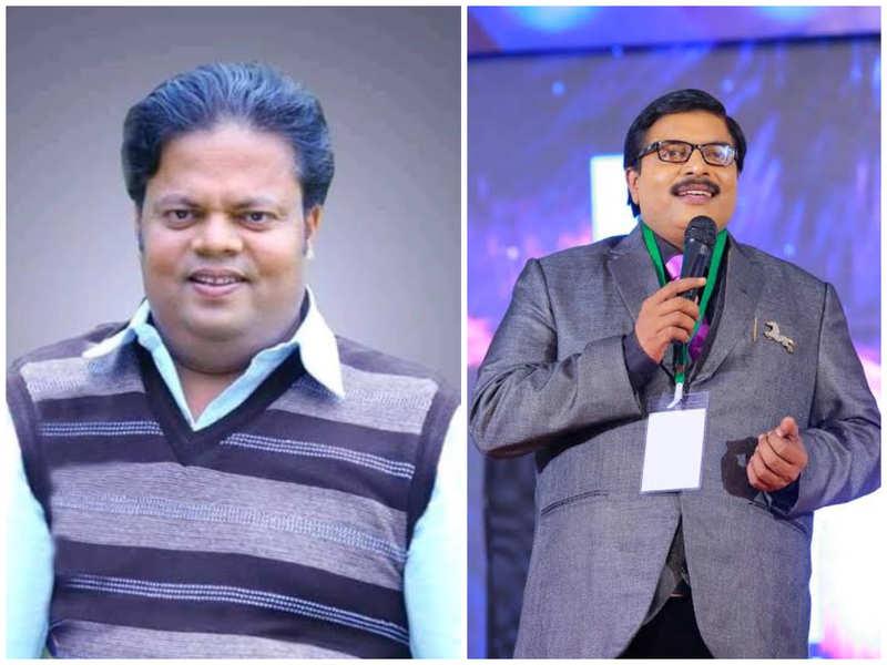 Anoop Chandran reveals he wishes to see G S Pradeep in Bigg Boss Malayalam 2