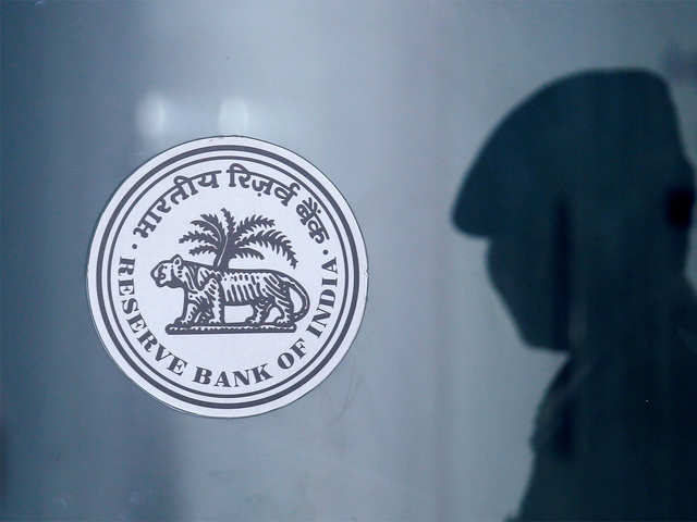RBI launches 'MANI' app for visually challenged to identify currency notes