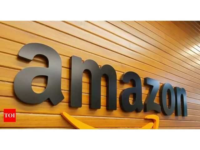 Amazon app quiz January 2, 2020: Get answers to these five questions and win Rs 10,000 as Amazon Pay balance