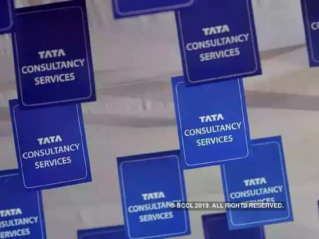 TCS said that Voyager Alliance Credit Union in order to attract new savers wanted to adopt digital capabilities to expand the range of their product and service offerings and enable open banking to connect with a wide range of partners and grow its ecosystem.