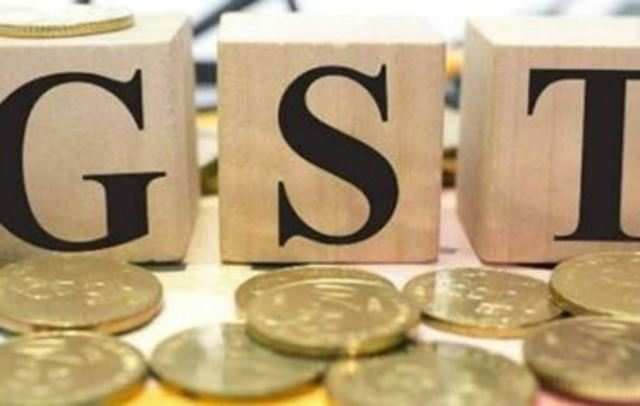 Manufacturers seek GST cut to 12% on mobile handset inputs