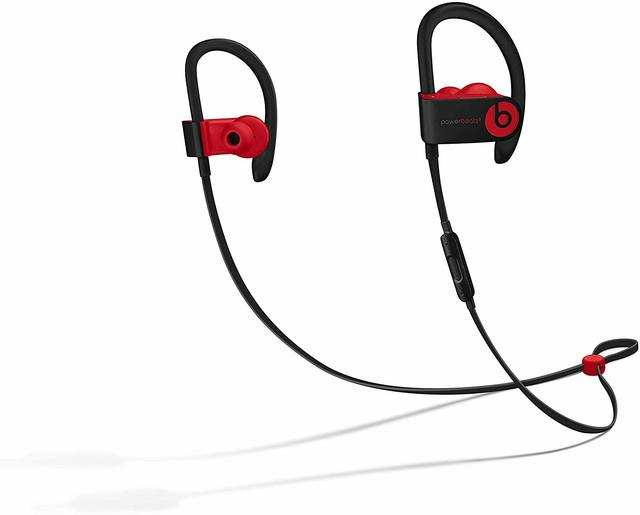 Apple's Powerbeats 3 wireless headphones available at 55% off on Amazon