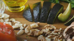 All you wanted to know about the Mediterranean diet